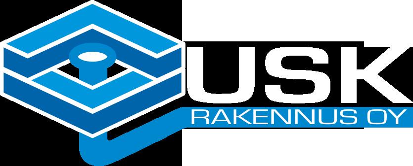 usk-rakennus-oy-logo